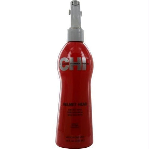 Helmet Head Extra Firm Spritz 10 Oz - AuFreshScents.Com