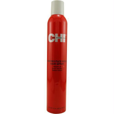 Enviro 54 Firm Hold Hair Spray 12 Oz - AuFreshScents.Com