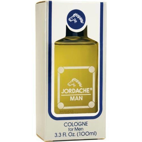 Buy Jordache By Jordache Cologne 3.3 Oz at AuFreshScents.com.com
