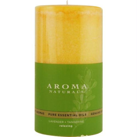 Buy Relaxing Aromatherapy By Relaxing Aromatherapy at AuFreshScents.com.com