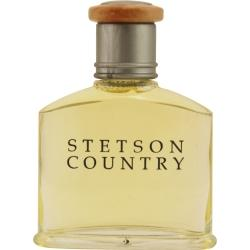 Stetson Country By Coty Aftershave 1 Oz (unboxed)