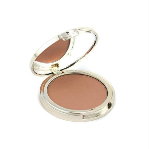 Fusion Beauty Glowfusion Micro Tech Intuitive Active Bronzer - Luminous --10g-0.35oz By Fusion Beauty - AuFreshScents.Com