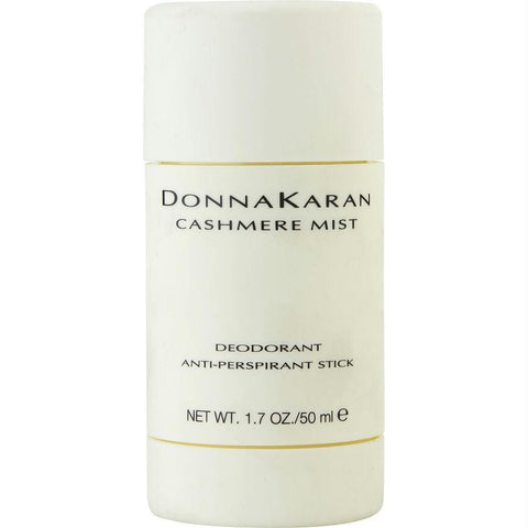 Cashmere Mist By Donna Karan Deodorant Anti-perspirant 1.7 Oz - AuFreshScents.Com