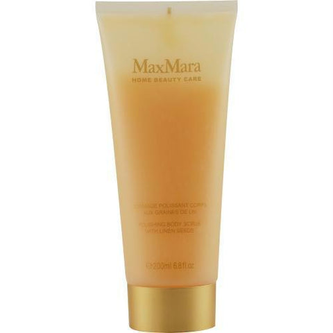 Buy Max Mara By Max Mara Body Scrub 6.7 Oz at AuFreshScents.com.com