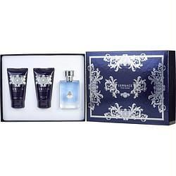 Buy Gianni Versace Gift Set Versace Signature By Gianni Versace at AuFreshScents.com.com