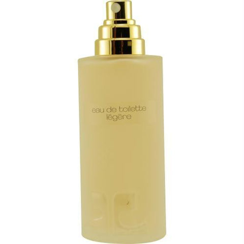 Sweet Courreges By Courreges Edt Spray 4.1 Oz *tester - AuFreshScents.Com