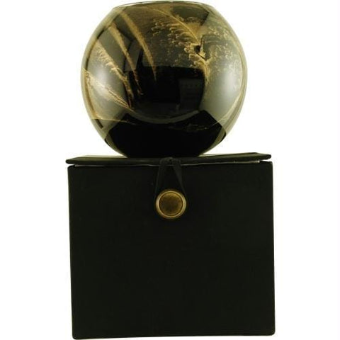 Buy Ebony Candle Globe By Ebony Candle Globe at AuFreshScents.com.com