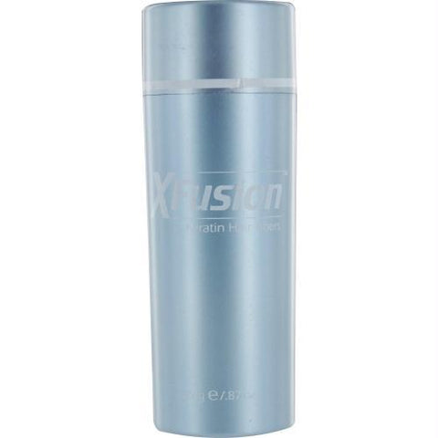Buy #xfej-- Blonde --.87 Oz at AuFreshScents.com.com