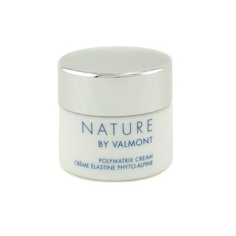 Buy Nature Polymatrix Cream --50ml-1.7oz at AuFreshScents.com.com