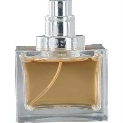 Buy Esprit Collection By Esprit International Edt Spray 1.7 Oz *tester at AuFreshScents.com.com