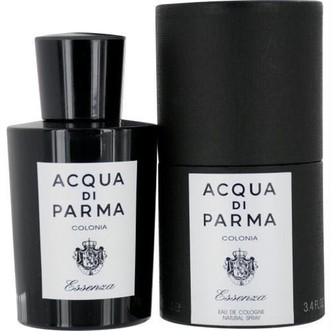 Acqua Di Parma By Acqua Di Parma Essenza Eau De Cologne Spray 3.4 Oz - AuFreshScents.Com
