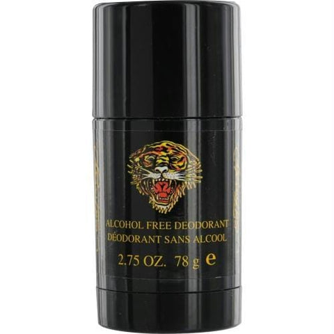 Ed Hardy By Christian Audigier Deodorant Stick Alcohol Free 2.7 Oz - AuFreshScents.Com