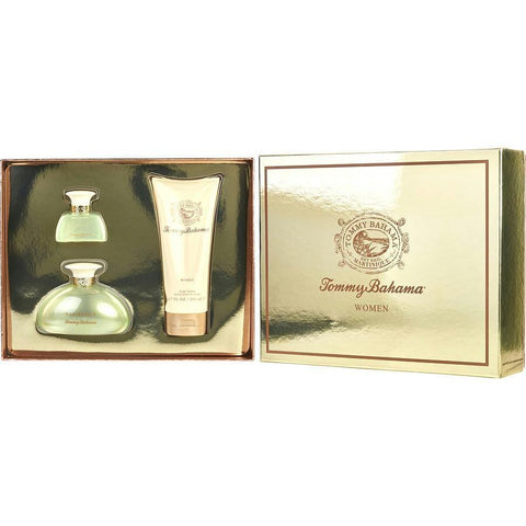 Tommy Bahama Gift Set Tommy Bahama Set Sail Martinique By Tommy Bahama - AuFreshScents.Com