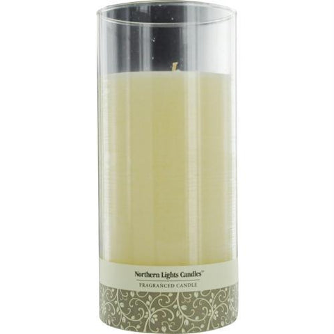 Buy Vanilla Cream Scented By Vanilla Cream Scented at AuFreshScents.com.com