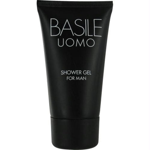 Buy Basile By Basile Fragrances Shower Gel 5 Oz at AuFreshScents.com.com