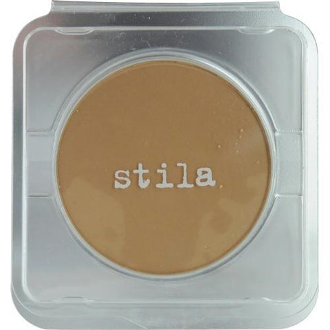 Stila Smooth Skin Moisture Powder Foundation Refill - Shade D -15g-0.5oz By Stila - AuFreshScents.Com