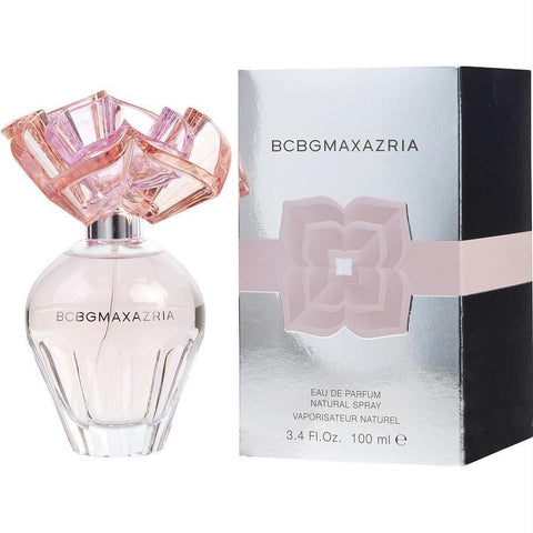 Buy Bcbgmaxazria By Max Azria Eau De Parfum Spray 3.4 Oz at AuFreshScents.com.com