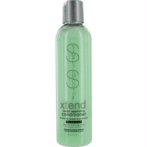 Buy Xtend Keratin Replenishing Conditioner Tropical Sodium Chloride Free 8.5 Oz at AuFreshScents.com.com