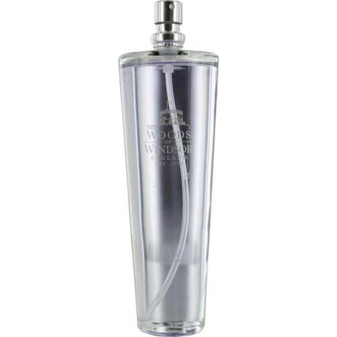 Buy Woods Of Windsor Lavender By Woods Of Windsor Edt Spray 3.3 Oz *tester at AuFreshScents.com.com
