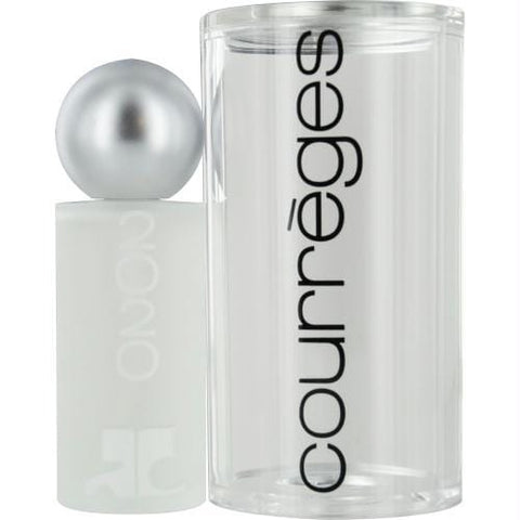 Courreges 2020 By Courreges Edt Spray 1 Oz - AuFreshScents.Com