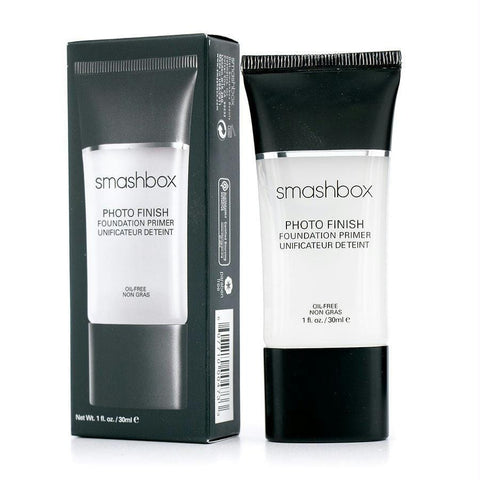Smashbox Photo Finish Foundation Primer Oil Free --30ml-1oz By Smashbox - AuFreshScents.Com
