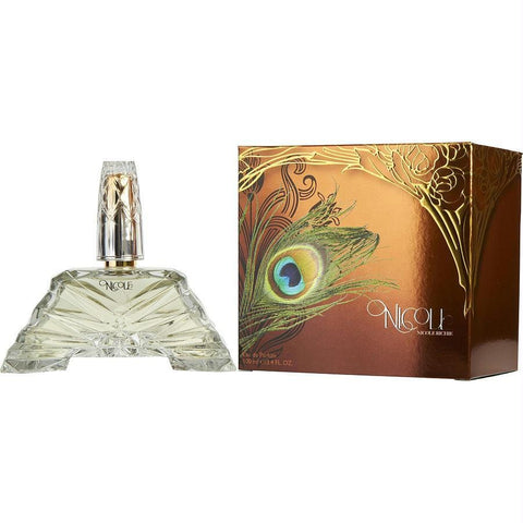 Buy Nicole By Nicole Richie By Nicole Richie Eau De Parfum Spray 3.4 Oz at AuFreshScents.com.com