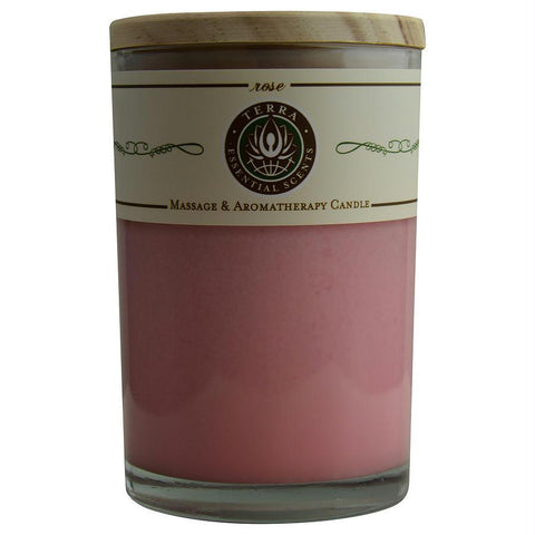 Buy Rose By at AuFreshScents.com.com