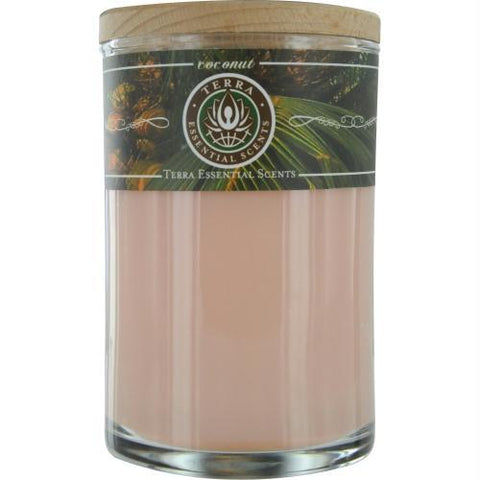 Buy Coconut By at AuFreshScents.com.com