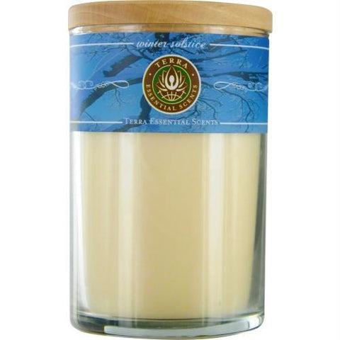 Buy Winter Solstice By Winter Solstice at AuFreshScents.com.com