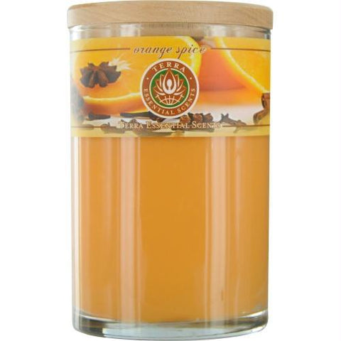 Buy Orange Spice By Orange Spice at AuFreshScents.com.com