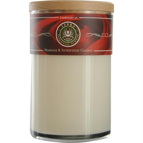 Buy Romance Candle By at AuFreshScents.com.com