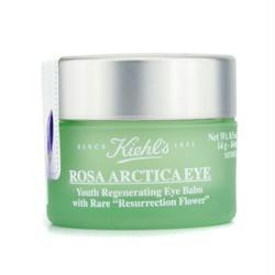 Buy Rosa Arctica Eye --14g-0.5oz at AuFreshScents.com.com