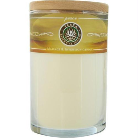 Buy Peace By Peace at AuFreshScents.com.com
