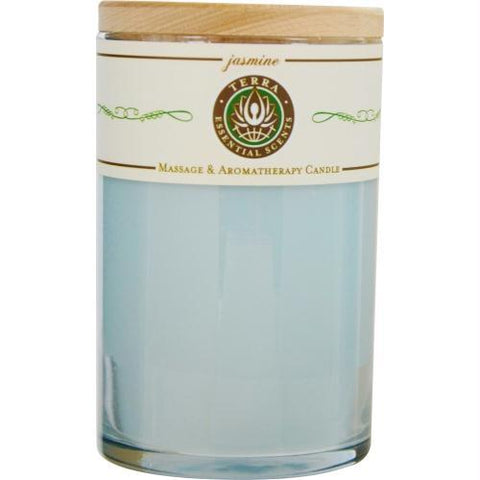 Buy Sweetgrass & Sage Smudge By at AuFreshScents.com.com