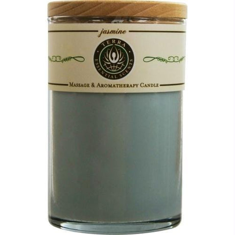 Buy Jasmine By at AuFreshScents.com.com