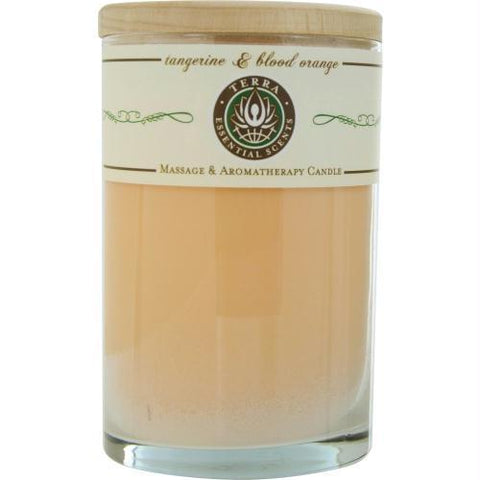 Buy Tangerine & Blood Orange By at AuFreshScents.com.com