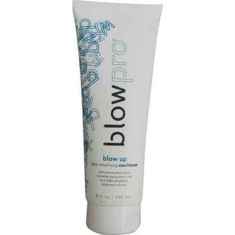 Buy Blow Up-daily Volumizing Conditioner 8 Oz at AuFreshScents.com.com