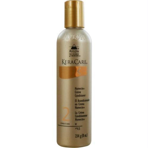 Buy Kera Care Humecto Cream Conditioner 8oz at AuFreshScents.com.com