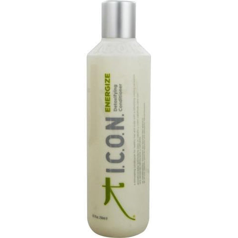 Buy Energize Detoxifying Conditioner 8.5 Oz at AuFreshScents.com.com