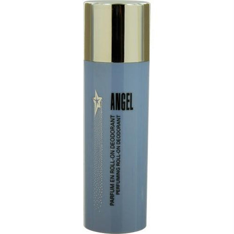 Angel By Thierry Mugler Deodorant Roll-on 1.8 Oz - AuFreshScents.Com