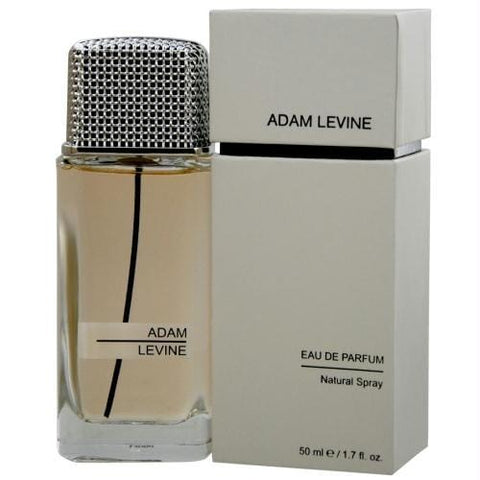 Buy Adam Levine By Adam Levine Eau De Parfum Spray 1.7 Oz at AuFreshScents.com.com