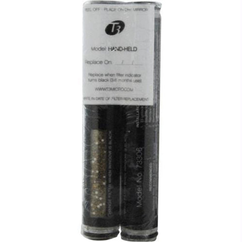 Buy Source Handheld Filter at AuFreshScents.com.com