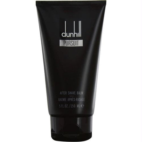 Dunhill Pursuit By Alfred Dunhill Aftershave Balm 5 Oz - AuFreshScents.Com