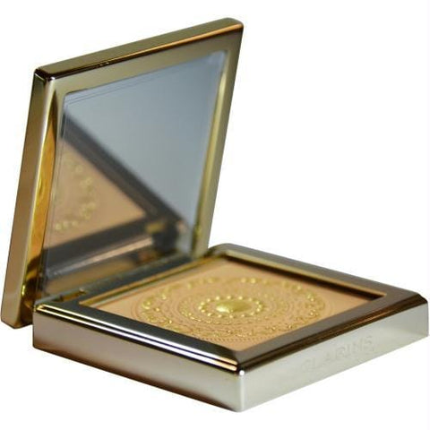 Clarins Odyssey Face Palette --11gr-0.3oz By Clarins - AuFreshScents.Com