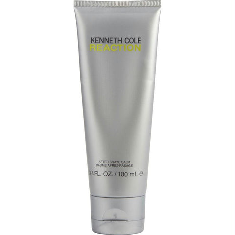 Buy Kenneth Cole Reaction By Kenneth Cole Aftershave Balm 3.4 Oz (tube) at AuFreshScents.com.com