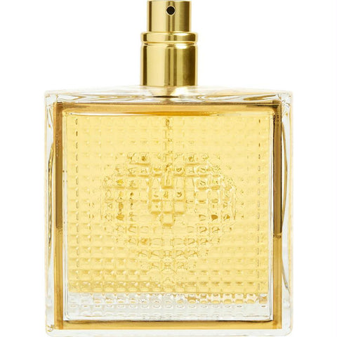 Buy Queen Of Hearts By Queen Latifah Eau De Parfum Spray 3.4 Oz *tester at AuFreshScents.com.com