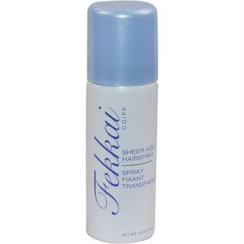 Buy Fekkai Sheer Hold Hair Spray--1.5 Oz at AuFreshScents.com.com