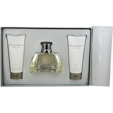 Tommy Bahama Gift Set Tommy Bahama Very Cool By Tommy Bahama - AuFreshScents.Com