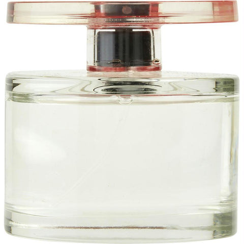 Kenzo Flower In The Air By Kenzo Eau De Parfum Spray 3.4 Oz *tester - AuFreshScents.Com