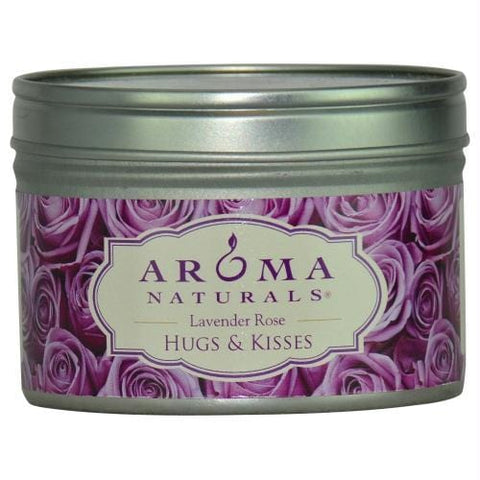 Buy Hugs & Kisses Aromatherapy By at AuFreshScents.com.com